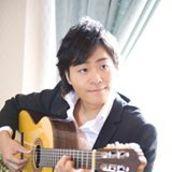 guitarrista_toshi