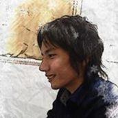 Nagaya Jun