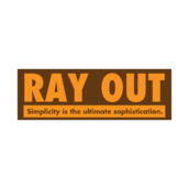 Ray Out Design