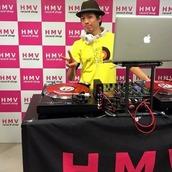 FREEDOM DJ SCHOOL