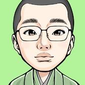 Kami Mitsuru