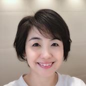 Asano Tomoko