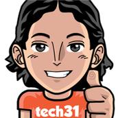 tech31