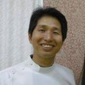 Kikuchi Iwao