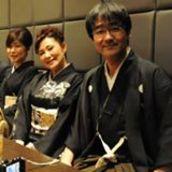 Kumagai Hiroshi