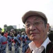Hideo Akimoto