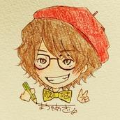 machaaaaki(まちゃあき)