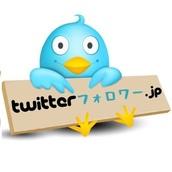 twitter_follower_jp