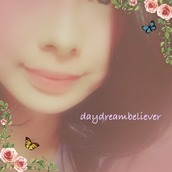 daydreambeliever