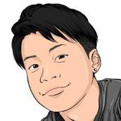 Ishikawa Hiroshi