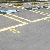 coinparking