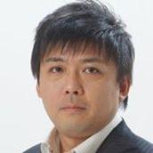 Morita Shinichi