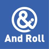 AndRoll