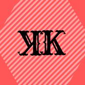 KK_flying