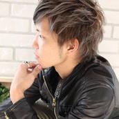Seiji Matubara