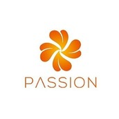 株式会社passion