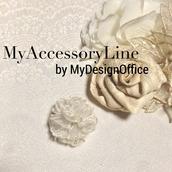MyAccessoryLine