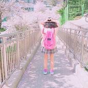 ★田中桜ニ★