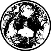 yuki shira