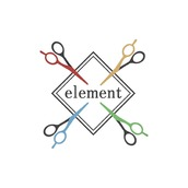 share element
