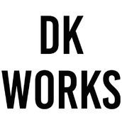 心と身体の覚醒と気功 DK  WORKS