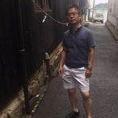 Yamaji Yoshitsugu
