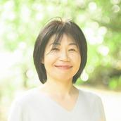 Tokoro Sawa