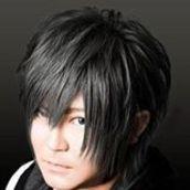 Kotsutsumi Kazuhiro