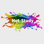 Hot Study 教室・塾専門WEB屋