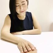 マインドブロックバスター岡田かな恵