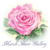 March Hare Gallery