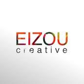 eizou112