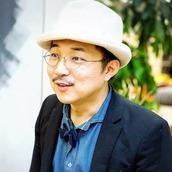 Ikki Yokoji