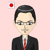 takanishi2270