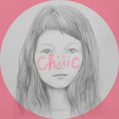 chiiic
