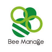 Bee Manage