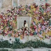 flowersom