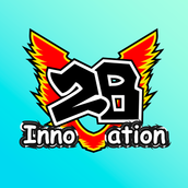 2Bーinnovation