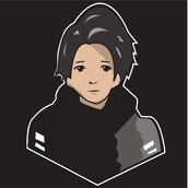 田神Tagami
