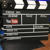 映像スタジオ素材小屋