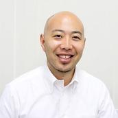 tmiyabayashi