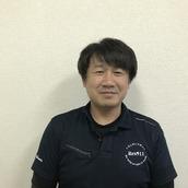 Higashimoto Hisashi