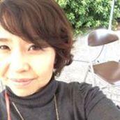 マインドセラピスト Masae