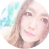 緋井 彩友(アカイイト)