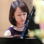 klavier2020