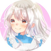 Aoi―葵―