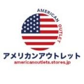 アメリカンアウトレットshop