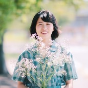 Sato Akari