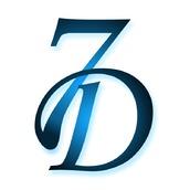 Dis7D