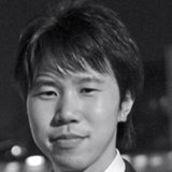 Mitsuyoshi Kaneko